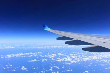 wing-plane-flying-track flight-flug verfolgen